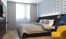 Novum Hotel Group: Neues Buchungstool fürs MICE-Geschäft