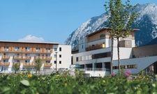 Premium-Club in Österreich: Das Aldiana Salzkammergut