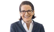 """Caroline von Kretschmann: """"Von den kapitalstarken Hotelketten intelligent abheben"""""""