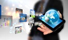 Was Gäste wollen: eDreams Odigeo will umfangreiche Daten über Reisende zur Verfügung stellen