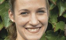 """Pauline Waldschmidt: """"Bessere Karriere- und Verdienstmöglichkeiten sind immer ein Grund, sich fortzubilden."""""""