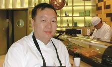 The Duc Ngo: Der Koch ist auf Expansionskurs in Berlin und kündigt ein weiteres Lokal an.