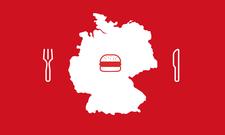 Deutschland im Visier: Five Guys startet wohl im Dezember mit einer Filiale in Essen.