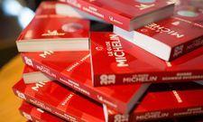 Erscheint am 13. Oktober: Der Michelin Guide 2018 für die Schweiz