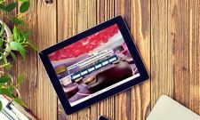 M&E Instant Booking: Einfache Buchung von Tagungsräumen in NH Hotels