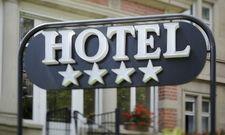 Gute Ausgangslage: 4-Sterne-Hotels sind bei Investoren begehrt