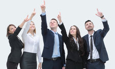 Herausforderung: Mitarbeiter wollen animiert und begeistert werden