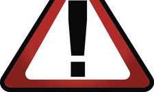 Vorsicht Arbeitsunfall: Wann greift die Versicherung und wann nicht?
