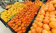 Gut gefüllte Regale: Das ist für viele Verbraucher ein Muss im Supermarkt