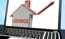 Apartment-Portal andocken: Einige Hoteliers wollen eine direkte Verknüpfung ihrer Software zu Airbnb