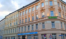 Neuer Betreiber: Im Hotel Astoria in Leipzig Lindenau stehen Veränderungen an