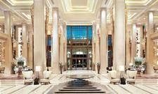 Kann sich das Siam Hotel Kempinski Bangkok mit dem weltweit besten Stadthotels messen?