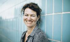 """Hanni Rützler: """"Köche sind kulinarische Zukunftsdesigner – und Rockstars am Herd."""""""
