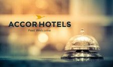 Accorhotels: Fast 1000 neue Hotels in Planung