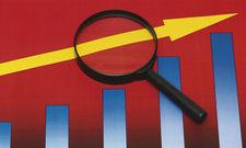 Systematisch den Umsatz erhöhen: Dabei sollen diverse Auswertungen von Marktdaten helfen.