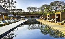 Unter dem Dach der Autograph Collrection sind über 125 unabhängige Luxushotels wie das El Mangroove in Costa Rica vereint.