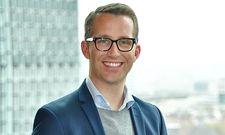 Neuer Lebensabschnitt: Philip Borckenstein von Quirini wird Geschäftsführer der Therme Loipersdorf in Österreich
