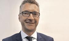 """Hans-Peter Hermann: """"Wir investieren derzeit in das 25hours Hotel in Paris."""""""