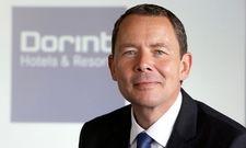 Sieht Dorint auf gutem Kurs: Der neue CEO Karl-Heinz Pawlizki