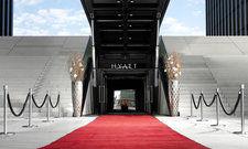 Hyatt: Trotz Naturkatastrophen finanziell im Plan