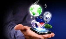 Alleskönner Smartphone: Die Deutschen zeigen sich hiermit auf Reisen noch zurückhaltend