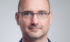 Neu bei B&B: Immobilienexperte Uwe Niklas