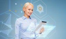 Sie haben es nicht leicht: Weibliche Mitarbeiter in technisch-versierten Jobs