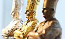 Internationaler Wettbewerb: Der Bocuse d'Or