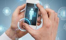 Der Gast im Mittelpunkt: Neue Lösungen können die Kommunikation verbessern