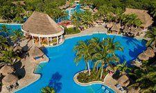 Paraiso Del Mar: Tripadvisor warnt trotz Tausender positiver Kritiken