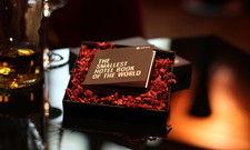 Das kleinste Hotelbuch der Welt: Unycu plant bereits die zweite Ausgabe