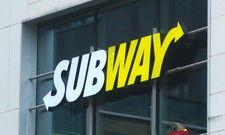 Subway: Bis zu 100 Subway-Filialen sollen über Foodora nach Hause liefern