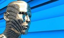 Spannende Digitalisierung: In der Hotellerie könnten einige Aufgaben bald von Robotern übernommen werden