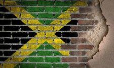 Auf diese Steine lässt sich nicht bauen: Eine Jamaika-Koalition ist nicht gelungen