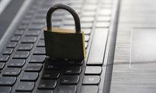 Sichere Ablage: Wo und warum Daten gespeichert werden, sollte transparent sein.