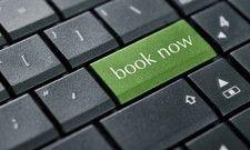 Buchungen im Netz: Nicht alle Portale bieten den gleichen Service