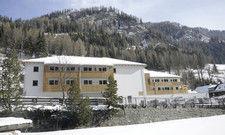 Cooee Alpin: Berghüttenspaß zum vernünftigen Preis