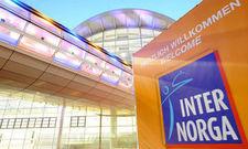 Internorga: Leitmesse vom 9. - 13. März 2018 in Hamburg