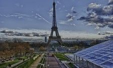 Paris: 20.000 Wohnungen fehlen bereits