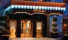 Luxus pur: Auch das Carlyle in New York gehört zur Rosewood-Gruppe
