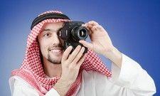 Luxushotels boomen: Deutlich mehr Gäste aus den Arabischen Emiraten