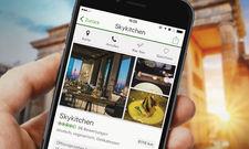 Marketingchancen: Tripadvisor verspricht Kontakte zu vielen interessierten Nutzern.