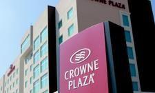 Crowne Plaza: Novum unterzeichnet fünften Franchise-Deal mit IHG