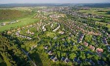 Hochsauerlandpark: Center Parcs investiert 34 Mio. Euro