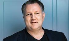 """Prizeotel-CEO Marco Nussbaum: """"Diese Bewertungsportale haben überhaupt keinen Mehrwert mehr für uns"""""""