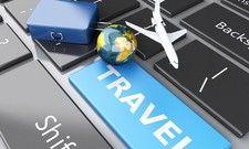Neue Möglichkeit: Booking.com lässt Pauschalen mithilfe von Partnern buchen