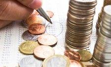 Frisches Geld für die Stadtkasse: Stralsund will mit einer Touristensteuer den Haushalt konsolidieren