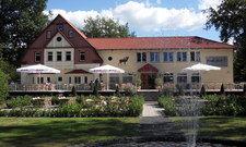 Neu im Verbund: Das Logis-Hotel Casa Notte in Nordrhein-Westfalen