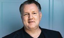 """Prizeotel-Chef Marco Nussbaum: """"Am Ende des Tages gewinnt die Strategie im Wettbewerb, die die geringsten Distributionskosten verursacht"""""""