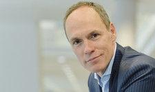 """Christoph Keese: """"Anerkennung, Sicherheit und Geborgenheit spenden – statt entziehen"""""""